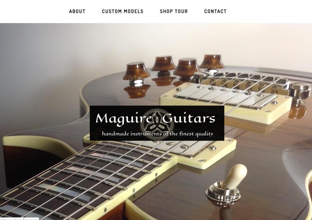 RMGuitars-site