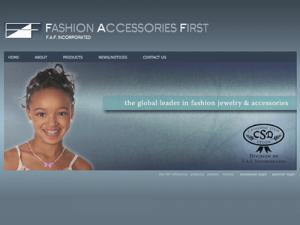 FAF Inc
