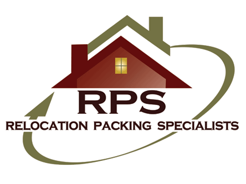 Relocation Packing Specialists