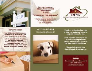 rps_brochure1