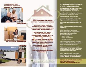 rps_brochure2