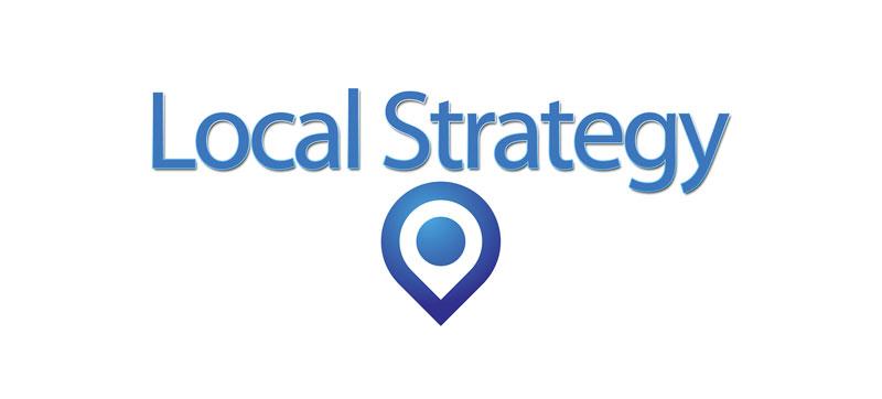 emweb-local