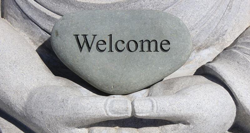emweb-welcome