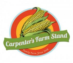 Farm Stand & Garden Center