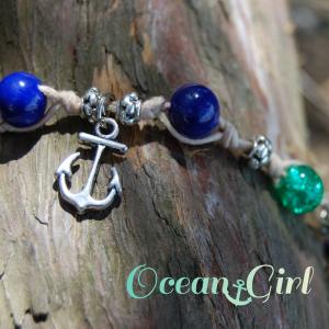 oceangirl800