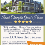 Guest House & Residence Rentals